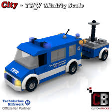 CUSTOMBRICKS.de - LEGO Custom Moc City THW Model Bauanleitung ... Lego City Mobile Command Center 60139 Police Boat Itructions 4012 2017 Lego Police Itructions Unit 7288 Brickset Set Guide And Database Red White Hospital Building Lions Gate Models Review 60132 Service Station Set Of Custom Stickers To Build A Bomb Squad Truck And Helicopter Pictures Missing Figures Qualitypunk Blog Alrnate Challenge 60044 Town