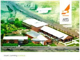 100 St Petersburg Studio Apartments ArtsXchange A Project Of The Warehouse Arts District