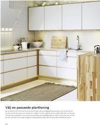 planera ditt kök planera ditt kök pdf gratis nedladdning