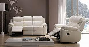 nettoyer canap cuir blanc cass nettoyer canapé cuir blanc cassé beautiful résultat supérieur 49 bon