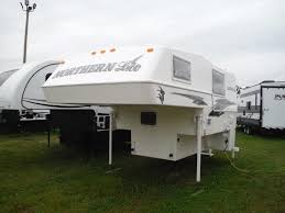 New And Used RV Truck Campers For Sale - RVHotline Canada RV Trader New Used Northstar Lance Arctic Fox Wolf Creek More Rvs For Sale Rv Sales In Nc Campers 5th Wheels Travel Trailers Truck Camper For 73 Trader Truck Sale San Marcos California Earthcruiser Gzl Overland Vehicles 2017 Tc 1172 Dinette And Rear Souts Los Banos Home Eureka Camplite Camper 57 Model Youtube Pin By Troy On Outdoors Pinterest And Trucks Shell Wikipedia Happy Trails 99 Ford F150 92 Jayco Pop Upbeyond