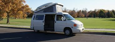 Car And RV Rental Tricks To Avoid