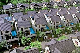 100 Houses In Malaysia Housing In Teoalida Website
