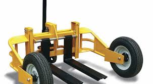 All Terrain Pallet Trucks | GAP Hire Solutions | GAP Group Rough Terrain Sack Truck From Parrs Workplace Equipment Experts Narrow Manual Pallet 800 S Craft Hand Trucks Allt2 Vestil All 2000 Lb Capacity 12 Tonne Roughall Safety Lifting All Terrain Pallet Pump 54000 Pclick Uk Mini Buy Hire Trolleys One Stop Hire Pallet Truck Handling Allterrain Ritm Industryritm Price Hydraulic Jack Powered