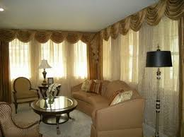Living Room Curtain Ideas 2014 by Curtain Decorating Ideas For Living Rooms Wonderful 2014 New