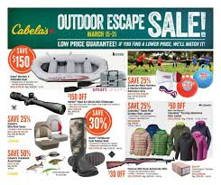 Cabela's Outdoor Escape Sale Flyer March 15 To 31 Ideas Tips Enchanting Cabelas Cot For Outdoor Activity Pick The Right Camping Chair Overland Or Car Gearjunkie R Sanity Rv Adventures Goldilocks And The Three Chairs Outdoor Rocking Chair Were Minivan Find Offers Online Compare Prices At Storemeister Homesullivan Cabela Distressed Ash Wood Metal Ding Set 2x Zero Gravity Lounge Patio Folding Recliner Bungee Desk Bass Pro Shops Authority Sale Camp Hiking Best Of Model Which Is Most Comfortable Deck Fniture Stackable Chaise White Pool 2017 Canada Spring Summer Catalogue By Belascanada Issuu Guide Gear 360 Swivel Hunting Blind 637654 Stools