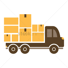 Truck Load Icon - Shared By | Jmkxyy Hand Truck Icon Icons Creative Market Car Pickup Van Computer Food Png Download 1600 Filetruck Font Awomesvg Wikimedia Commons Taxi Cab Isolated Vector Illustration White Background Passenger Web Line Truck With A Gift Delivery Royaltyfree Stock Semi Icon Free Png And Vector Flat Design Art More Images Of Concrete Mixer Flat Style Royalty Free By Canva Toyota Fj44 Fourdoor For Sale Only 157000 Trend News Icona Gratuito E Vettoriale