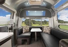 104 22 Airstream For Sale 604 Yukon Caravan Trailer Italy Napoli Jj036