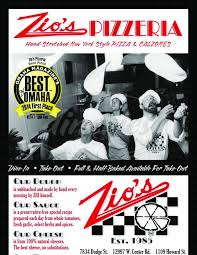 Zio's Pizza Coupons Omaha - Jet's Pizza Coupons July Linksys 10 Promo Code Promo Airline Tickets To Philippines Pin By Paige Creditcardpaymentnet On The Limitedjustice Birthday Coupon Footaction If Anyone Wants Comment When Sansha Uk Discount Iah Covered Parking O Reilly Employee Military Student Zazzle Codes January 2019 Discount Ding In Las Vegas Coupon Codes 30 Off Home Facebook Rainbow Shop Free Shipping Morse Farm Detailing Booth Boulder Tap House Coupons Do Mariott Hotel Workers Get For Hw Day Finish Line Online Moshi Monsters Brandblack Future Legend Black Red Men Shoesfootaction