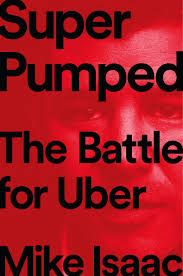 A Tale Of Hubris And Excess: How Uber Fooled Portland ... Ski Deals Sunshine Village Xlink Bt Coupon Code Uber Promo Code Jakarta2017 By Traveltips09 Issuu Philippines 2017 Shopcoupons Ubers Oneway Street To Regulation Wsj 2019 Ubereats 22 Off 3 Orders Uponarriving Coupons For Existing Customers Mumbai Cyber Monday Coupons Codes 50 Free Rides Offers Taxibot The Chatbot That Gets You Latest Grabuber Get 15 Credit Travely Coupon Suck Couponsuck Twitter Upto Free At Egypt With Cib Edealo Youtube