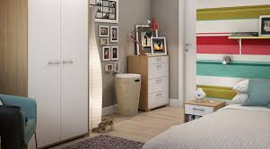 Redecor Your Home Wall Decor With Fabulous Great Bq Bedroom Furniture And Fantastic Design