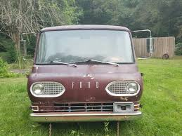 Ford Econoline Pickup Truck (1961 – 1967) For Sale In Florida 1965 Dodge A100 Sportsman Camper Parts Car For Sale In Tallahassee Fl Craigslist Shuts Down Personals Section After Congress Passes Bill Used Cars By Owner In Denver Colorado Tampa Youtube Volkswagen Vw Rabbit Pickup Truck 01983 Kansas Atlanta Ga And Trucks Truckdomeus Harley Davidson Motorcycles For Sale On Sales On Sacramento Ca Honda Accord Models Popular Fs 1966 Van North Berwick Maine 8500 Florida Online