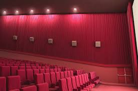 Movie Theatre With Reclining Chairs Nyc by More U0027premium U0027 Theaters Are Coming Should You Pay Up New York Post