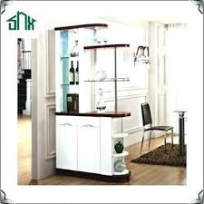 Room Divider Cabinet Designs Living Furniture Freestanding