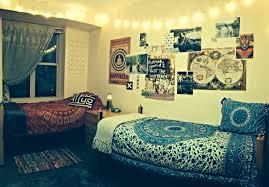Best Uni Room Decoration Ideas Good Home Design Amazing Simple To Interior