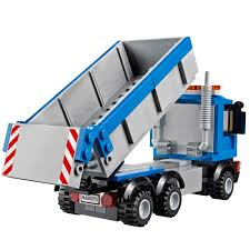 LEGO City Excavator & Truck 60075 - £35.00 - Hamleys For Toys And Games Lego City 4206 Recycling Truck Speed Build Review Youtube Police Dog Unit 60048 Lego Excavator 60075 3500 Hamleys For Toys And Games The Movie 70805 Trash Chomper Garbage Vehicle Boxed Set W Tagged Refuse Brickset Set Guide Database By Purepitch72 On Deviantart 79911 2007 34 Years Of 19792013 Bigs House Officially Opens To The Public In Denmark Technic Electric Ideas Product Recycle Center Itructions 6668