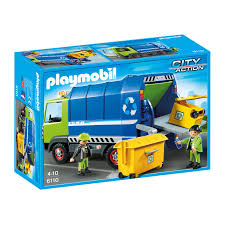PLAYMOBIL Recycling Truck 1pcs - From RedMart Playmobil 4129 Recycling Truck With Flashing Light Toy In Review Missing Sleep Sealed Set 5938 Green W Figures Recycle The City Action New And Sealed Recycling Truck Garbage Bin Lorry Vintage Service Whats It Worth Playmobil Playmobil City Life Toys Need A 123 6774 United Kingdom 3121 Life Youtube 4129a Take Along School House 5662 Canada