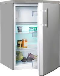 table top kühlschrank ks 361 115 e energieeffizienzklasse d material glas