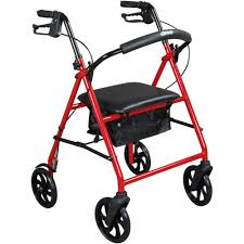 Geriatric Chairs Suppliers Singapore by Walkers For Elderly
