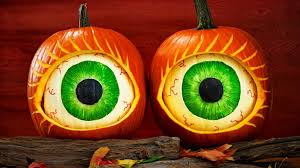 Cute Pumpkin Carving Ideas by Fun Pumpkin Carving Ideas Romantic Quote Pumpkin To Pamper Your