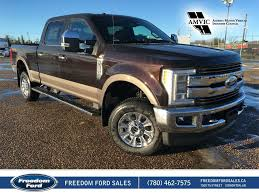 New 2018 Ford Super Duty F-350 SRW King Ranch 4 Door Pickup In ... Custom 6 Door Trucks For Sale The New Auto Toy Store Six Cversions Stretch My Truck 2004 Ford F 250 Fx4 Black F250 Duty Crew Cab 4 Remote Start Super Stock Image Image Of Powerful 2456995 File2013 Ranger Px Xlt 4wd 4door Utility 20150709 02 2018 F150 King Ranch 601a Ecoboost Pickup In This Is The Fourdoor Bronco You Didnt Know Existed Centurion Door Bronco Build Pirate4x4com 4x4 And Offroad F350 Classics For On Autotrader 2019 Midsize Back Usa Fall 1999 Four Extended Cab Pickup 20 Details News Photos More