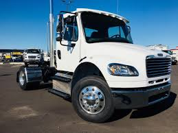 New Truck Inventory - Freightliner Northwest Fleet Truck Parts Com Sells Used Medium Heavy Duty Trucks Sleeper Semi For Sale Stunning By Owner And Midwest Peterbilt Truckingdepot Lvo Semi Truck Sale Owner 28 Images Used 780 Big For Lovely For Sale 2017 389 Flat Top 550hp 18 Speed 23 Gauges 2019 Silverado 2500hd 3500hd Privately Owned Trucks Ingridblogmode Trailers Tractor Tesla An Look Inside The New Electric Fortune