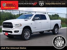 100 Dodge Dually Trucks For Sale NEW 2019 RAM 3500 BIG HORN MEGA CAB 4X4 64 BOX