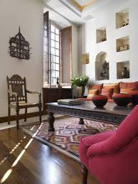 100 Modern Home Interiors Indian Interior Design Flisol