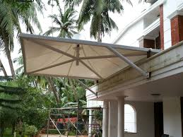 Control Film Dealers : Ideal Shades & Designs In Bengaluru, India Prices For Retractable Awning Choosing A Awning Canopy Bromame Image Detail For Full Cassette Amazoncom Awntech Beauty Mark Maui Lx Motorized Awnings Manufacturers In Delhi India Retractable Price Control Film Dealers Ideal Shades Designs Bengaluru India Interior Lawrahetcom Commercial Shade Fabrics Sunbrella Gazebo Manufacturing Coma Anand Industries Pune