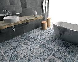 naples tile wall stair floor self adhesive vinyl etsy