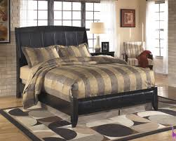 Bedroom Ashley Furniture Sleigh Bed