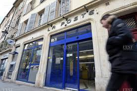 bureau poste nancy edition de nancy ville la vieille ville perd bureau de poste