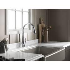 Delta Windemere Bathroom Faucet by Bathrooms Design Prod Delta Leland Bathroom Faucet Single Handle