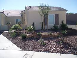 Patio Covers Las Vegas by Before U0026 After Pictures Las Vegas Pool Builder Designer And