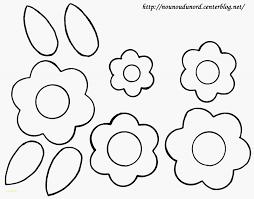 Coloriage Fleur De Lis Fancy Adulte Mandala Zen Dessin