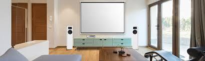 heimkino in jedem wohnzimmer visunext systemhaus