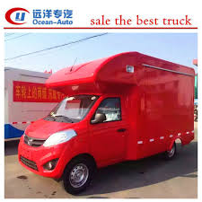 Food Truck Suppliers China,fast Food Truck Supplier For Sale,ice ... China Food Carts For Salefood Trailer Salefood Truck For Sale Metallic Cartccession Kitchen 816 Youtube Food Suppliers China Mobile Fryer Sale Ccession Trailers As Tiny Houses Trucks Prestige Custom Truck Manufacturer Home Ccession Trailers Warehouse 5 X 8 Mobile Bakery In Georgia Restaurant Equipment In Truckscrepe Vending Tampa Bay Pinky Dubai 85000 Builder Bbq With Porch 17 New