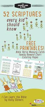 Best 25+ Christian School Ideas On Pinterest   Christian Classroom ... 25 Unique Vacation Bible School Ideas On Pinterest Cave 133 Best Lessons Images Bible Sunday Kids Urch Games Church 477 Best Of Adventure Homeschool Preschool Acvities Fall Attendance Chart Bil Disciplrcom Https The Pledge To The Christian Flag And Backyard Club Ideas Fence Free Psalm 33 Lesson Activity Printables Curriculum Vrugginks In Asia