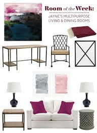 100 Repurposed Dining Table And Chairs Repurposing A Living And Room How To Decorate
