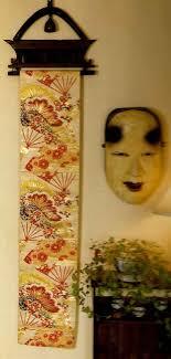 82 obi display ideas obi japanese decor japanese textiles