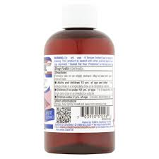 Halloween Candy Tampering Calgary by Humco Stimulant Laxative Castor Oil 6 Fl Oz Walmart Com
