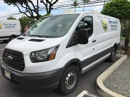 Dilly Rentals. Moving Van Rentals & Moving Truck Rentals Enterprise Moving Truck Cargo Van And Pickup Rental E Z Haul Leasing 23 Photos 5624 Daniel K Inouye Intertional Airport Car Rentals Home Opens First Hawaii Location Wwwpenske With Liftgate Vans Jn Honolu Usa Oct 1 2016 Stock Photo Edit Now 4913605 Rent Toyota Tacoma Trd Offroad In Oahu For 109