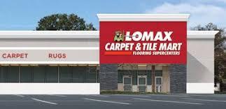 Lomax Carpet And Tile Exton Pa by Lomax Carpet And Tile Mart Carpet Nrtradiant