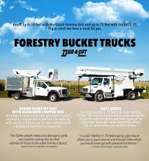 Forestry Bucket Trucks 1999 Intertional 4900 Bucket Forestry Truck Item Db054 Bucket Trucks Chipdump Chippers Ite Trucks Equipment Terex Xtpro6070orafpc Forestry Truck On 2019 Freightliner Bucket Trucks For Sale Youtube Amherst Tree Warden Recognized As Of The Year Integrity Services Sale Alabama Tristate Chipper For Cmialucktradercom