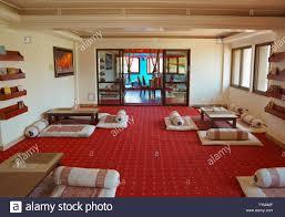 100 Housing Interior Designs Furniture Room Interior Seating Chair Table Sofa