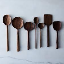 cooking utensils kitchen food52 shop