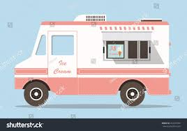 Vector Pink Ice Cream Truck Stock Vector 252479395 - Shutterstock ... Fniture City Creamerys New Ice Cream Truck Hits The Streets Grmag Walls Van Commercial Vehicle Wrap Project Rent Our Jersey Hoffmans Gary Johons Performed By Aj Youtube Packer Shoes Made An Actual Raekwon Sole Collector Icecream Truck To Hand Out Freebies Around Dubai Dubaiweekae The Review Hollywood Reporter Colorful Ice Cream Stock Vector Illustration Of Snack 107334083 Amazoncom Playmobil Toys Games Filesugar Shack Truckjpg Wikimedia Commons