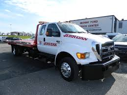 2ce828200a0d028a01d97d0d7f8b3a4c | Ford Trucks | Pinterest | Ford ... In The Shop At Wasatch Truck Equipment Used Inventory East Penn Carrier Wrecker 2016 Ford F550 For Sale 2706 Used 2009 F650 Rollback Tow New Jersey 11279 Tow Trucks For Sale Dallas Tx Wreckers Freightliner Archives Eastern Sales Inc New For Truck Motors 2ce820028a01d97d0d7f8b3a4c Ford Pinterest N Trailer Magazine Home Wardswreckersalescom