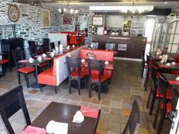 creperie du port cancale photos crêperie restaurant ty skorn à cancale en bretagne 35