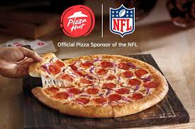 Pizza Hut Is Offering 50 Percent Off Pizza This Week ... Pizza Hut On Twitter Get 50 Off Menupriced Pizzas I Love Freebies Malaysia Promotions Everyday Off At March Madness 2019 Deals Dominos Coupons How To Percent Pies When You Order Hit Promo Best Promo Code For The Sak Hut Large Pizza Coupons All Through Saturday Web Deals Half Price Books Marketplace Coupon Things To Do In Ronto Winter Papajohns Discount Is Buffalo Wild Wings Open